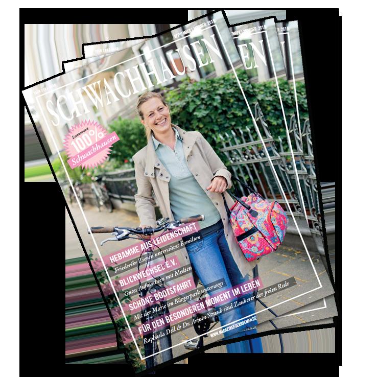 schwachhausen-magazin pdf